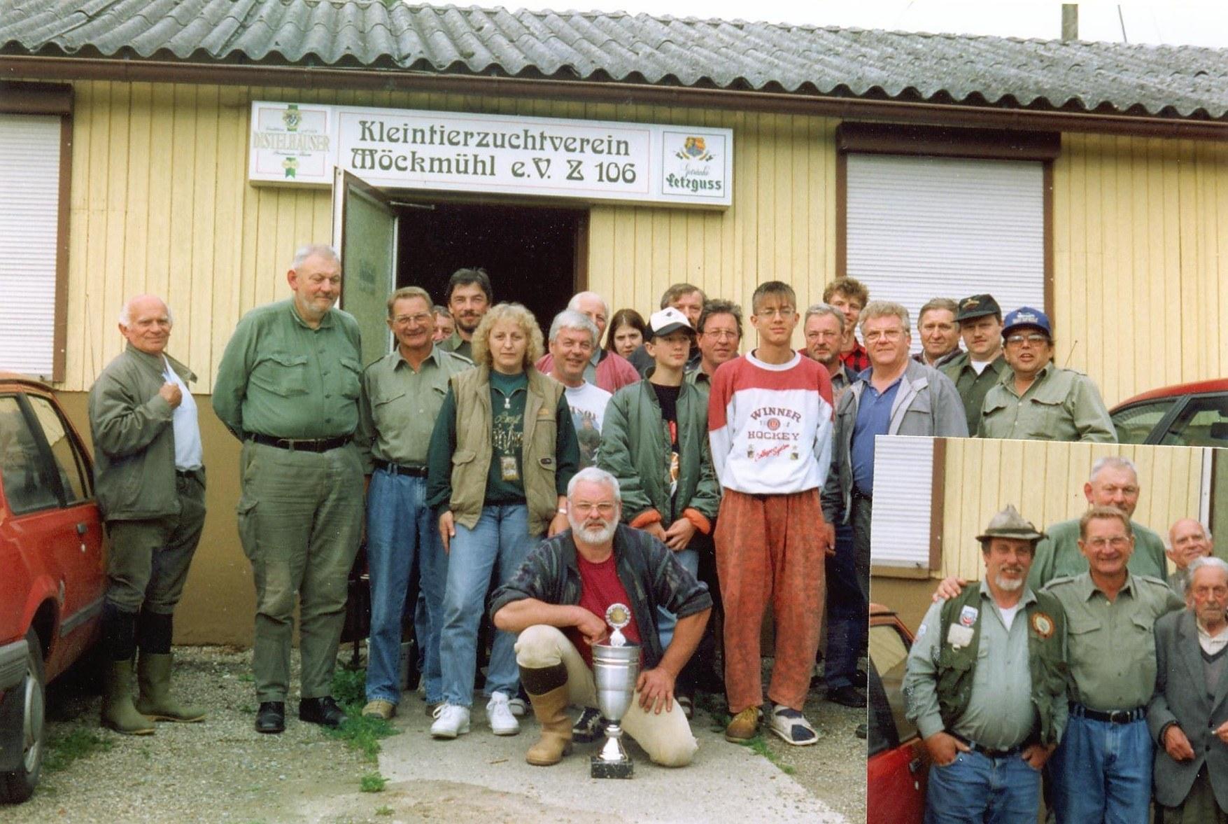 FV-Ruchsen-49-002