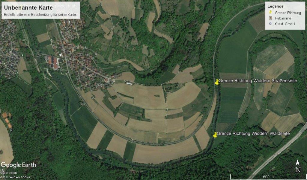 Google-Earth-Grenzen-002