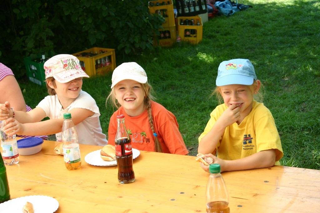 2010-005-Kinderferien