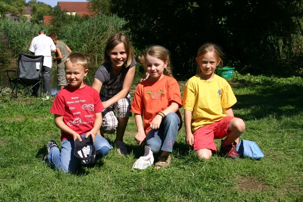 2010-008-Kinderferien