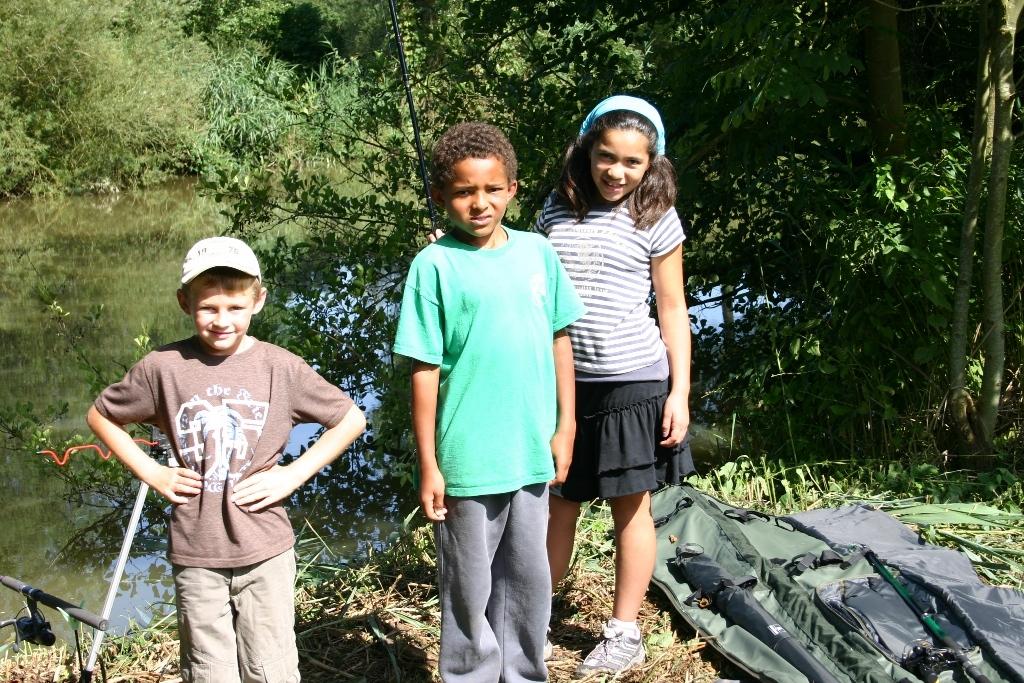 2010-010-Kinderferien