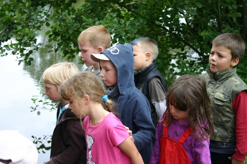 kinderferienprogramm-2011-003