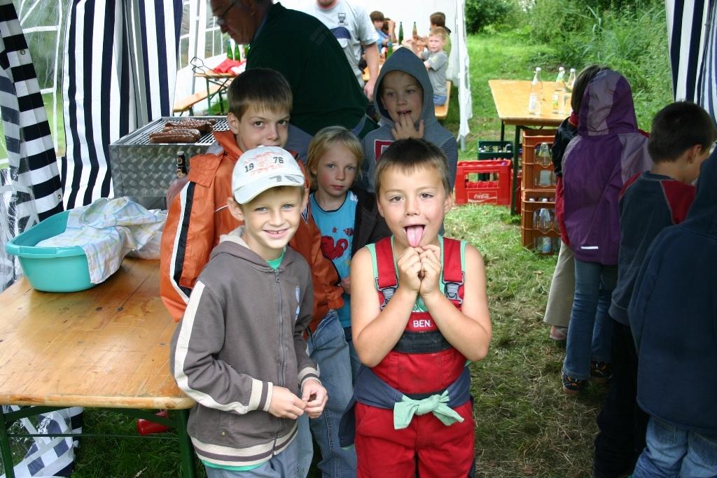 kinderferienprogramm-2011-004