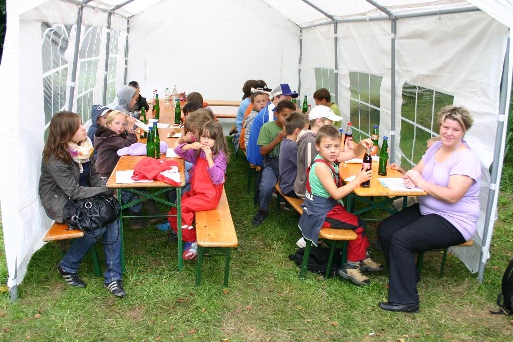 kinderferienprogramm-2011-006