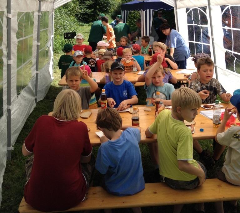 2012-008-Kinderferien