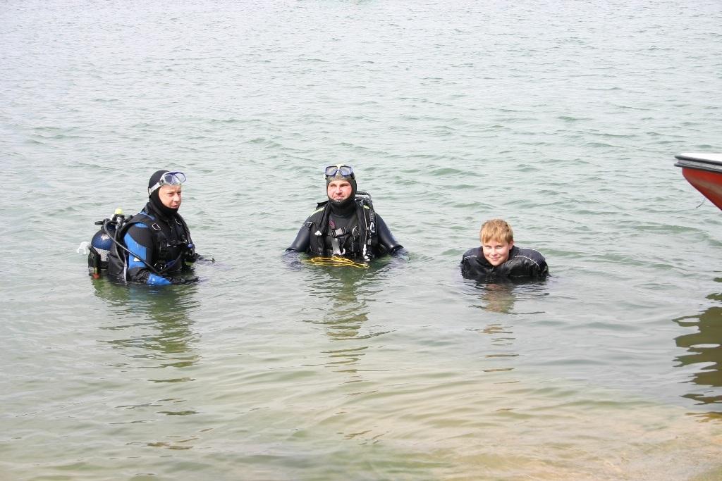 Schwimmuebung-008
