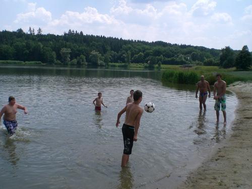 Zeltlager-2012-002